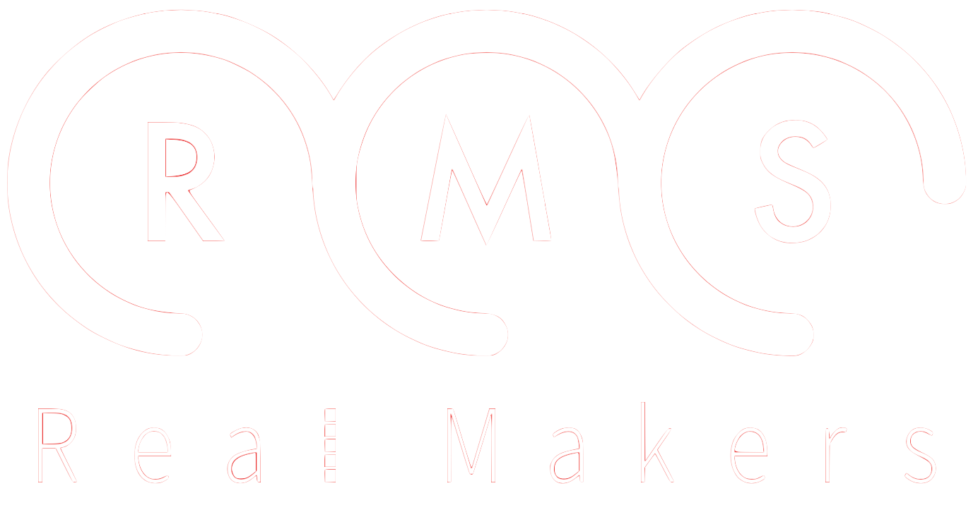 real makers